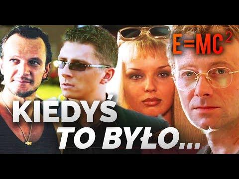 JAK KRĘCILIŚMY E=MC2? 🎬 Oskarowa rola Mateusza Borka 😄