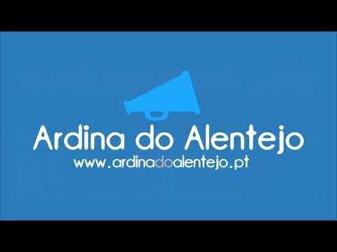 Autárquicas 2017 - Debate entre candidatos à Junta de Freguesia de São Domingos de Ana Loura