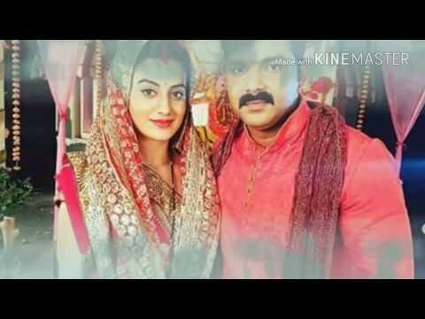 Doli Me Goli Mar Dem Bhojpuri Videos Songs
