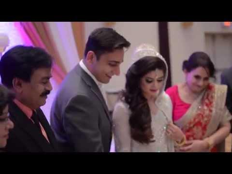 Kanwal & Adeel Highlights