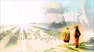Naruto Shippuuden Movie OST - 07 - Shrine Maiden【HD】