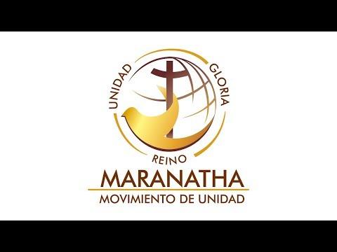 Boda de Elyoner Delgado y Marilena Marin 16/12/2017