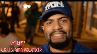 the culture weekly street drops chy beatz 4 19 2017