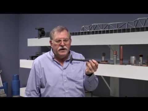 Benefits of Bimetals