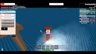 """Roblox Laughs!: Episode 5 """"Fishing Tycoon Prank Then Spoiler Alert!"""" with IHeartGuys223"""