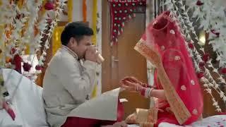 राजपाल यादव की पहली सुहागरात की अटपटी बीबी || Rajpal Yadav best comedy scene || RAJ CREATION