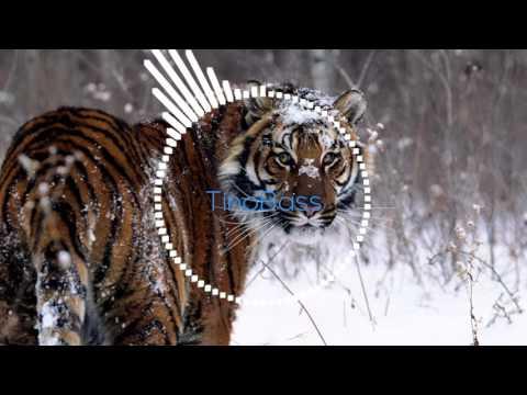 Desiigner - Panda (Audio) bass boosted