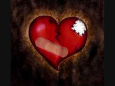 incubus love hurts lyrics