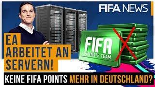 ES KOMMT EIN ABO-MODELL ZU FIFA20 💪 EA ARBEITET ENDLICH AN SERVERN! | FIFA NEWS