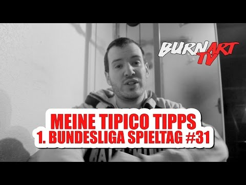 Video Tipico fussball wetten