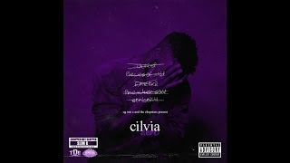 Isaiah Rashad CILVIA DEMO Chopped Not Slopped Full Mixtape.mp3
