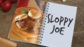 Copper Chef Pan Chicken Alfredo Recipe Youtube