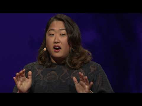 It's (past) time to appreciate cultural diversity   Hayley Yeates   TED Institute