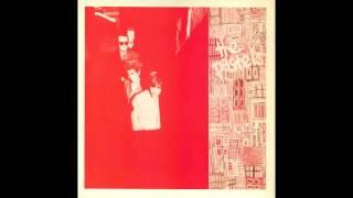 The Pastels - Million Tears