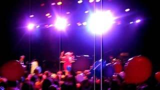 Brigitte Kaandorp - Kakken Live @