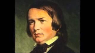 Ashkenazy plays Schumann: Kreisleriana Op.16, 7. Sehr rasch, 8. Schnell und spielend