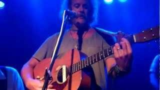 "Donavon Frankenreiter ""Too Much Water"" at The Windjammer, Isle of Palms, SC, July 25, 2011"