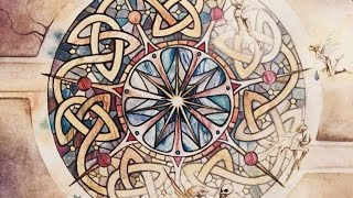Sagittarius September 2016 Tarot Reading