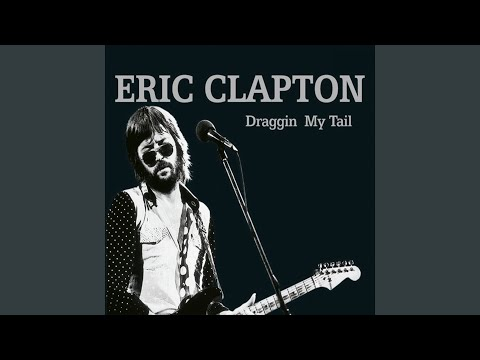 Got Love If You Want It (feat. Eric Clapton) (Live)