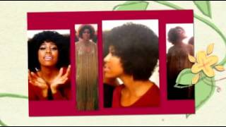 JEAN TERRELL   how can you (live without love)
