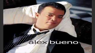 ALEX BUENO BACHATA MIX.mp3