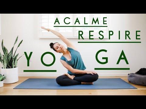 yoga-para-elevar-e-tranquilizar-|-10min--pri-leite