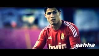 C.Ronaldo-NERD ROCKSTAR (remix) mp3.mp4