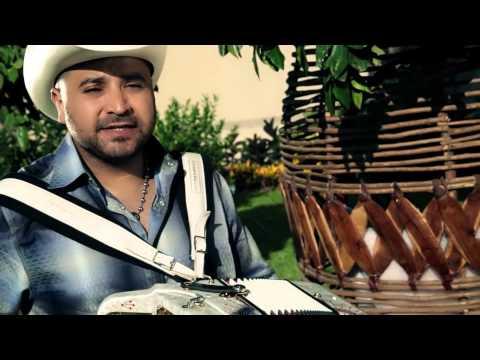 Los Rodriguez De Sinaloa(FT)Alex Arellano - Vale La Pena VideoOficial