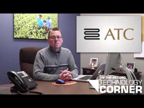 [Technology Corner] Company Inches U.S. Ag Toward Autonomy