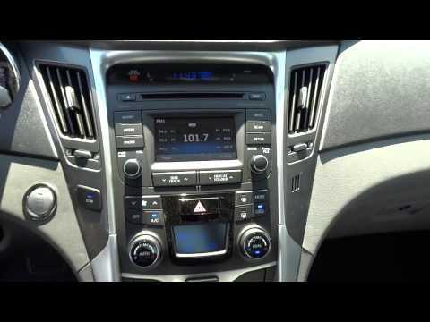 Larry Miller Hyundai Albuquerque >> 2015 Hyundai Sonata Hybrid Albuquerque, Rio Rancho, Santa Fe, Clovis, Los Lunas, NM 15752 - YouTube