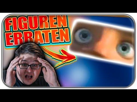 DIESE FIGUREN ERRATET IHR NIE!   Clash Royale Let's Play   Deutsch German