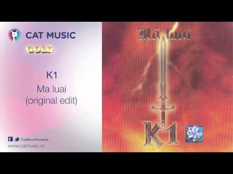 K1 - Ma luai (original edit)