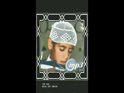 YOSH BOLANING CHIROYLI QURON QIRO'ATI / YOUNG BOY'S BEAUTIFUL RECITATION