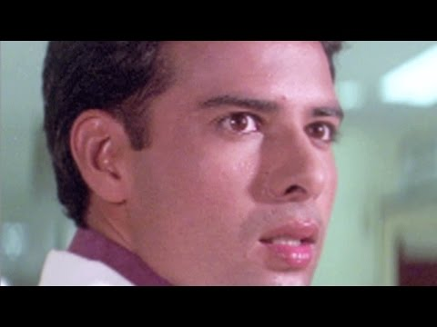 Atul Agnihotri fakes himself - Sanam Teri Kasam, Scene 5/10