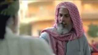 Video Kisah Inspirasi Muslim : Masya Allah Siapkan Tisyu Kalau Lihat Video Ini download MP3, 3GP, MP4, WEBM, AVI, FLV Agustus 2018
