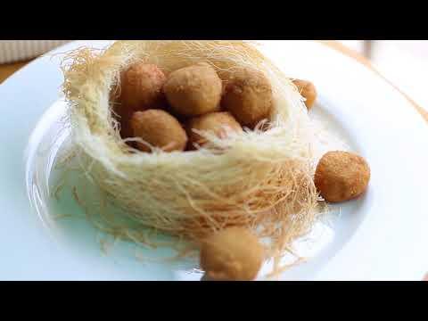 Celler Gastro Food & Events