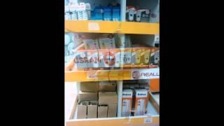 Пан электрик магазин(, 2015-04-11T19:52:07.000Z)