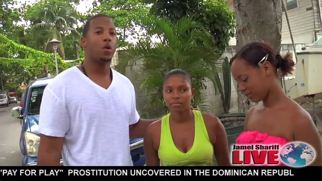Prostitutes in Punta Gorda