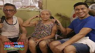 Juan For All, All For Juan Sugod Bahay | August 22, 2019