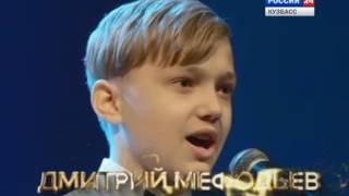 «Сделано в СССР»: видеоверсия гала-концерта