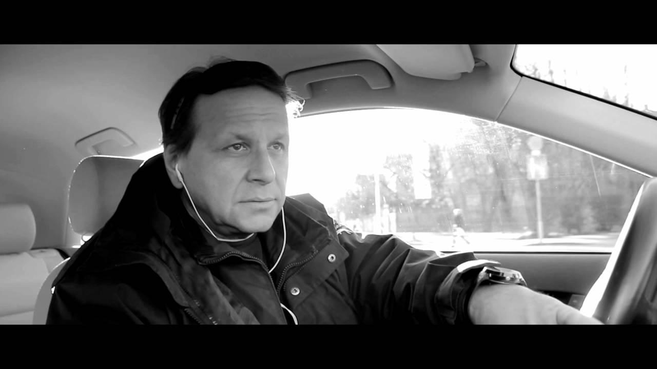 Interjú Baló Györggyel Duna Autó Zrt.