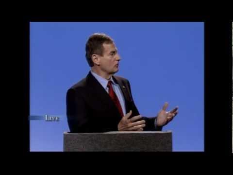 2012 Indiana US Senate Debate