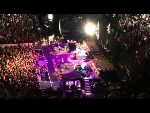 Bruce Springsteen - United Center - 1/19/2016