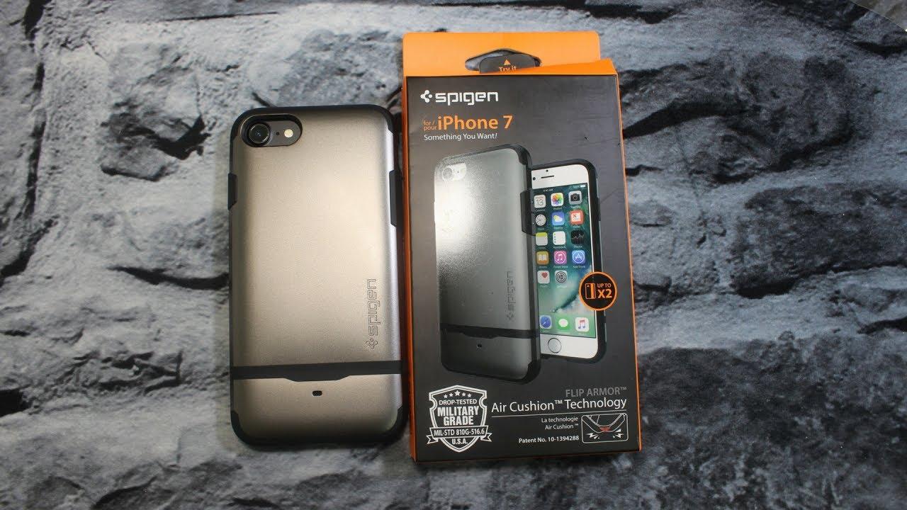 iphone 7 case x2