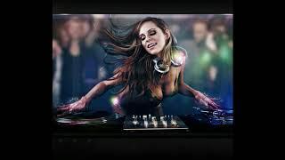 Dancefloor Diva Delimma by d.j.puX