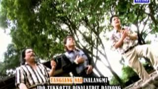 Lagu Batak Terbaru 2014 - (Suxes Trio - Tangiang Na Binilangmi)