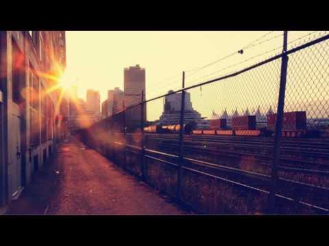 Sunset Sons - VROL