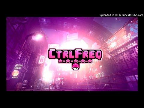Fact - Reborn (Anoraak remix) //NuDisco/Electro//