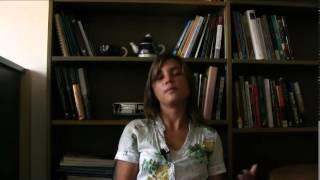 Erin Hanson Practicum