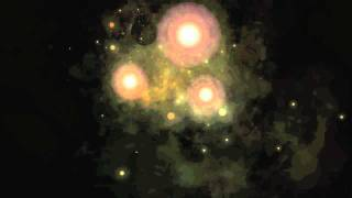 Philip Glass - Metamorphosis 1